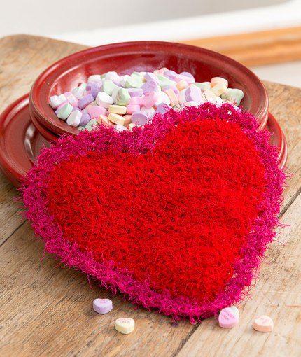 Valentine Scrubby