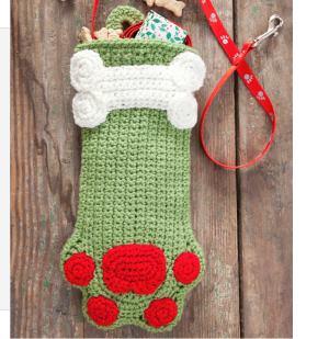 dog-paws-christmas-stocking
