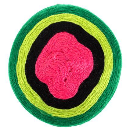 Red Heart Amigurumi Yarn - Hamburger in 2019 | Knitting yarn, Yarn ... | 426x426