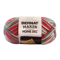 Bernat blanket yarn australia